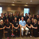 Meet the Staff of Children's Dentistry of Knoxville
