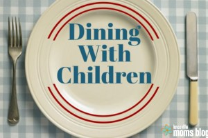 Dining-With-Children-700x450