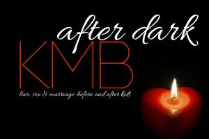 KMB after Dark