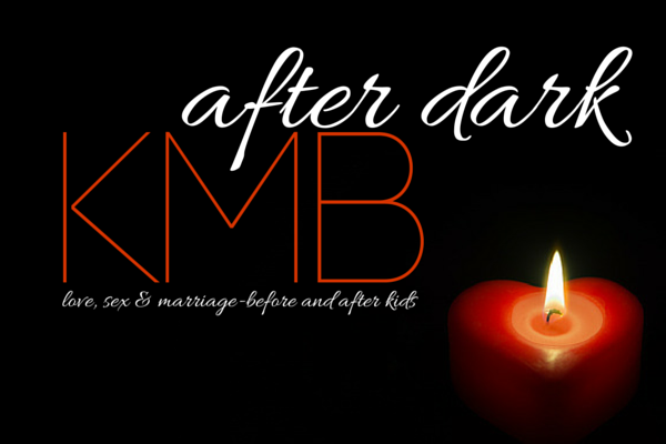 KMB after Dark