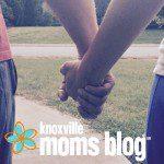 Of Motherhood and Marriage