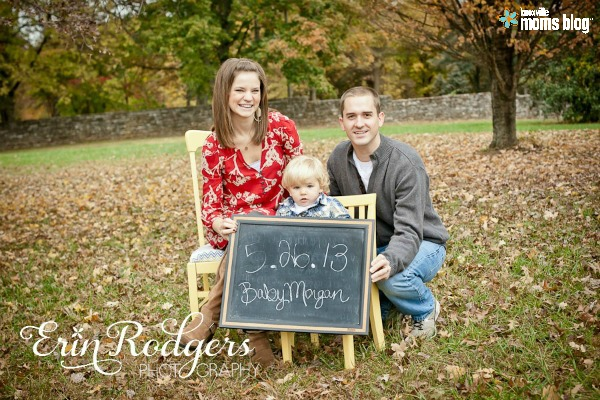 Baby-Announcement-2012