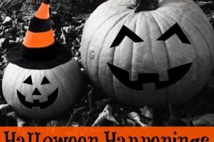 HalloweenHappeningsB