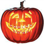 5 Ways to Protect Your Braces, Aligners During Halloween