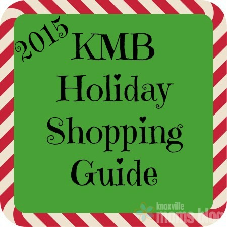 2015KMB-Holiday-Shopping-Guide-Graphic