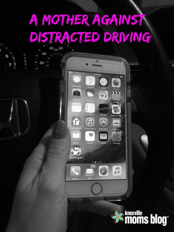 Distracted-Driving-Graphic