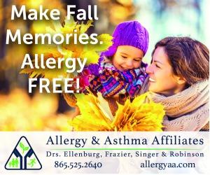 Allergy & Affiliates