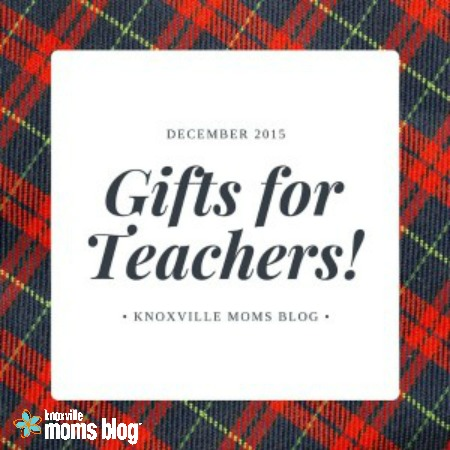 Gifts-for-Teachers-300x300