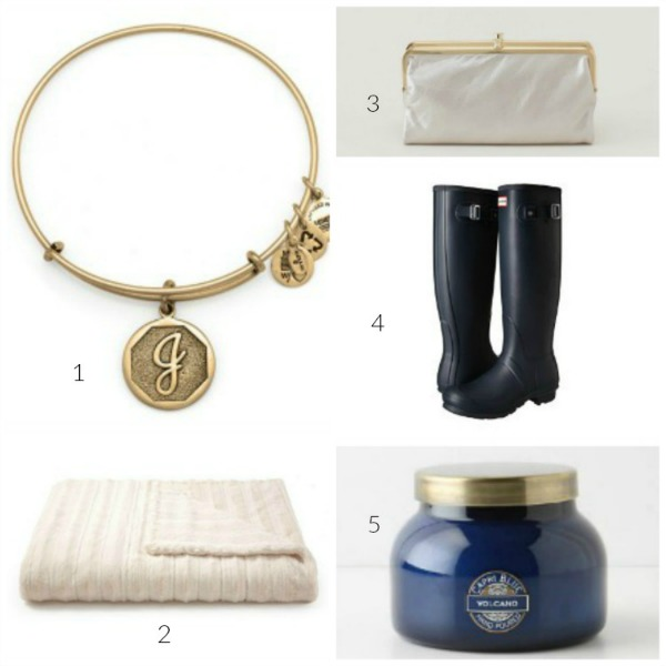 KMB Gift Guide Her