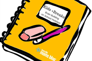 Kids +Breaks