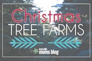 Tree Farms Roundup