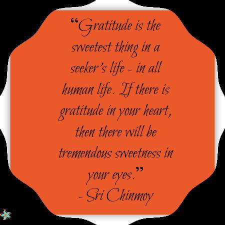 thanksgivinggratitude2015