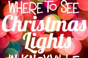 Lights Title KMB