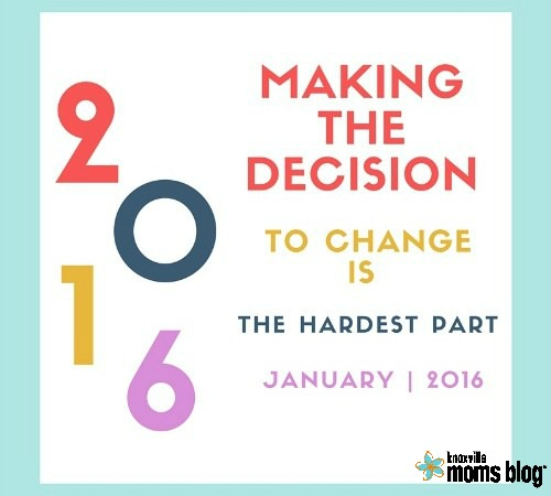 Making-the-decision-to-change.kmb_-500x450