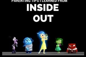 ParentingTips