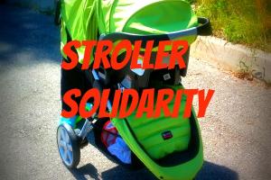 StrollerPicMonkey4