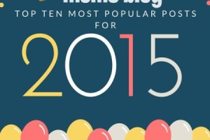 Top ten most popular posts (3)