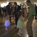 Farragut's Father-Daughter Dance Tickets to the Shamrock Ball on Sale Now