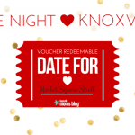 75 Knoxville Date Night Ideas