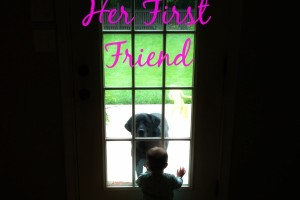 FirstFriendPicMonkey1