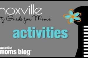 Guide-Graphic_-Activities-featured