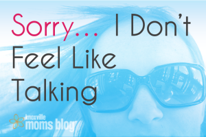 Sorry_I don't feel like talking