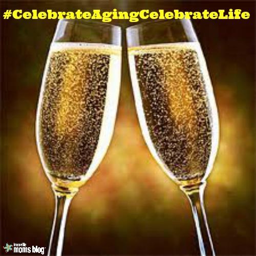 celebrateageingcelebratelife