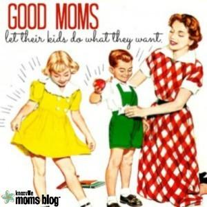 goodmomsbyRaven