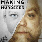The Making a Murderer Hype