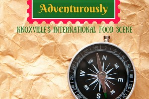 Eating Adventurously-2