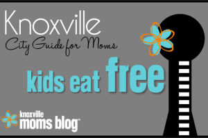 Guide-Graphic_-KidsEatFree