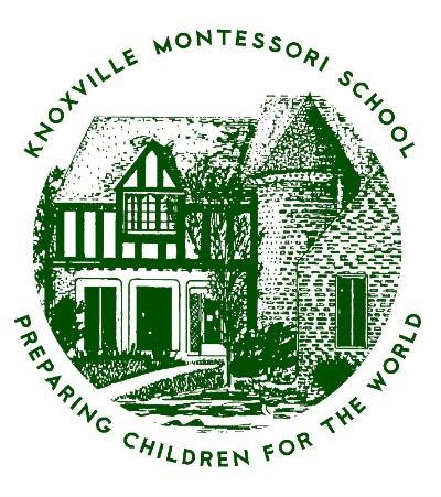 Knoxville Montessori School