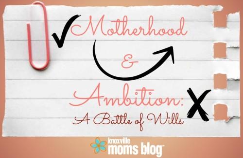 MotherhoodAndAmbitionKMB