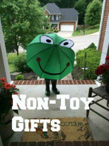 Non-toy-gifts-for-kids