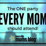The One Party Every Mom Should Attend