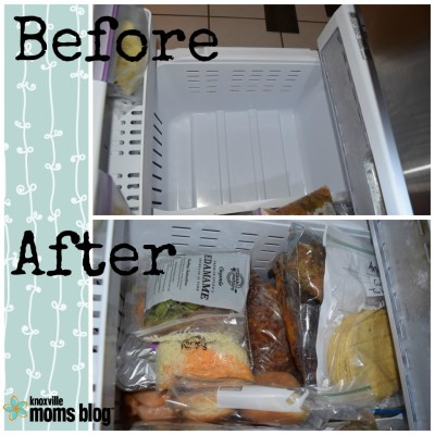 beforeafterfreezer