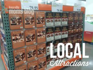 localattractions