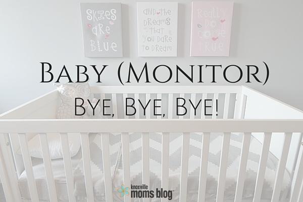 Baby (Monitor)
