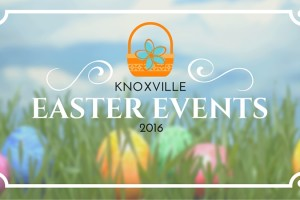 Easter Events (1)