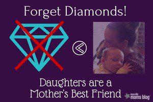 Forget Diamonds!