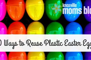 How to Reuse Plastic Easter Eggs (2)