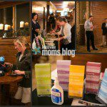 A Night Out at The Stables of Hunter Valley Farm {Recap}