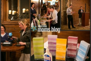 AASC Mom's Night Out (1)