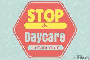 DaycareDefamation