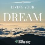 Living Your Dream