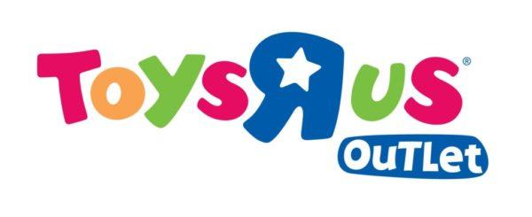 TRU Outlet Logo