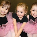 Dance the Summer Away with Angela Floyd School Summer Camps