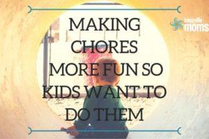 Ashley K.-Chores(1)
