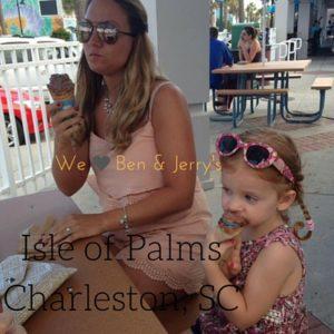 Isle of Palms, Charleston, SC