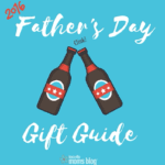 2016 Father's Day Gift Guide